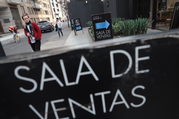 """ARTÍCULO: """"Se derriba el mito: los millennials sí compran viviendas y representan un 40% de las ventas"""""""