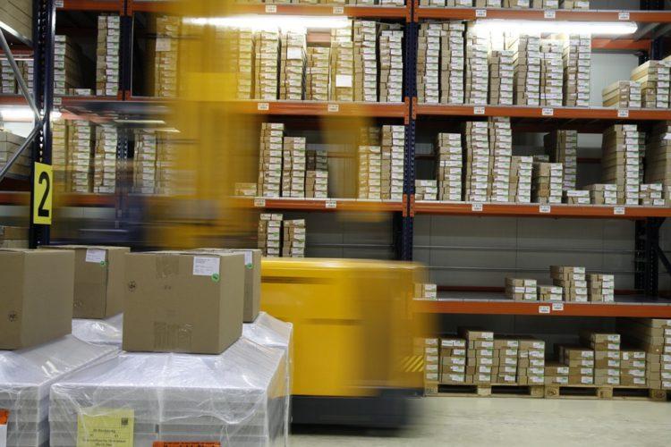 """ARTÍCULO: """"Los retailers chilenos que sí quieren que llegue Amazon"""""""