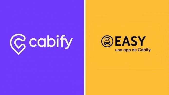 """ARTÍCULO: """"Easy Taxi desaparecerá definitivamente y se fusionará con Cabify"""""""
