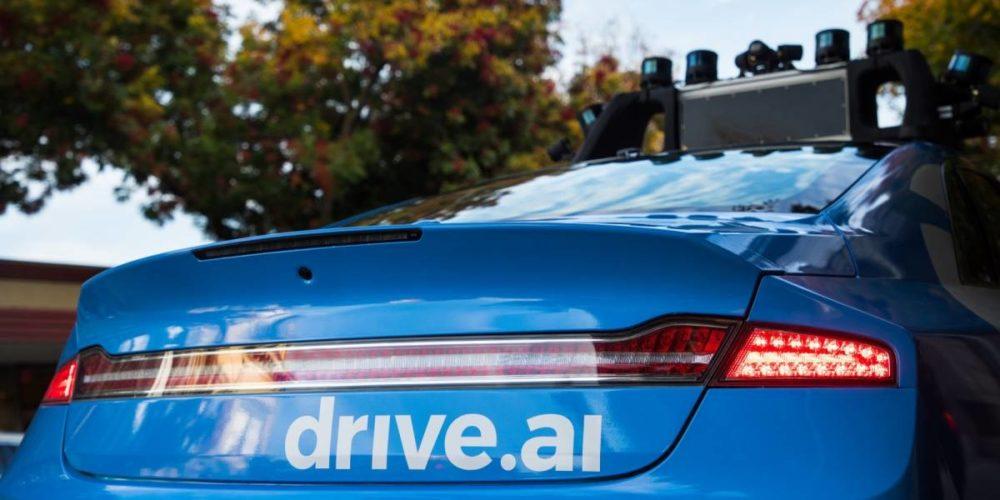 """ARTÍCULO: """"Apple compró un startup de vehículos autónomos"""""""