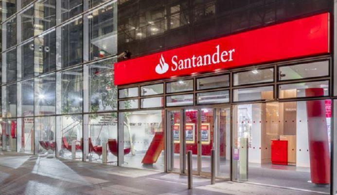 """ARTÍCULO: """"Banco Santander contrata a Evertec como procesador de su negocio de adquirencia"""""""