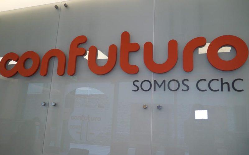 """ARTÍCULO: """"CMF aprueba fusión de CorpSeguros en Confuturo"""""""