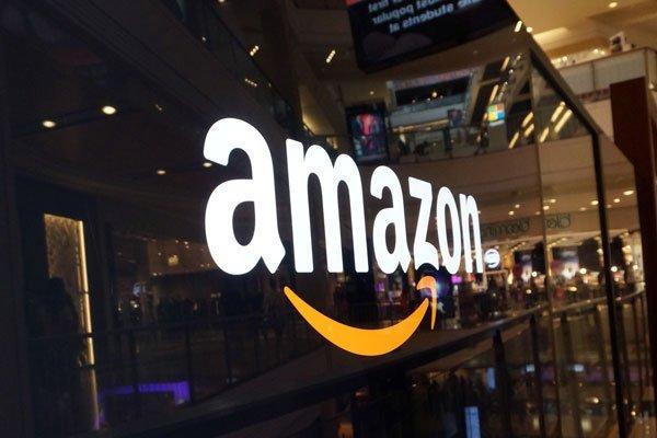 """ARTÍCULO: """"Amazon en Chile vuelve a la carga para conseguir registro de la marca Alexa"""""""