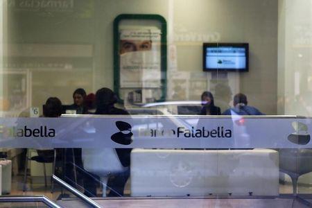 """ARTÍCULO: """"Estos son los bancos que más cuentas corrientes abrieron en la primera parte del año"""""""