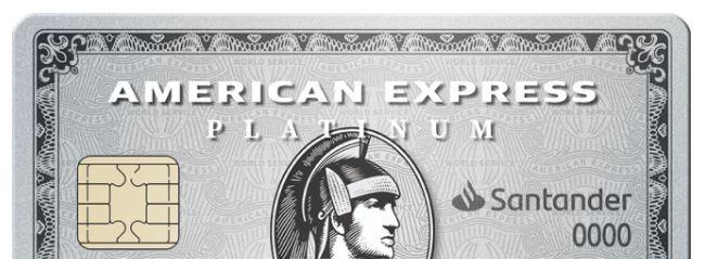 Platinum Card, la tarjeta que consolida el crecimiento del mercado de lujo chileno