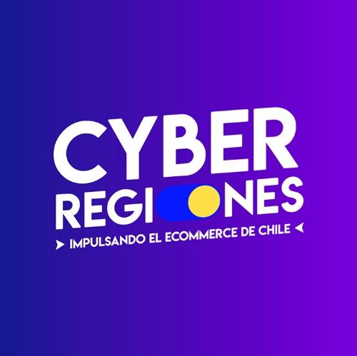 """ARTÍCULO: """"Cyber Regiones: el comercio regional también tiene su propio evento de descuentos online"""""""