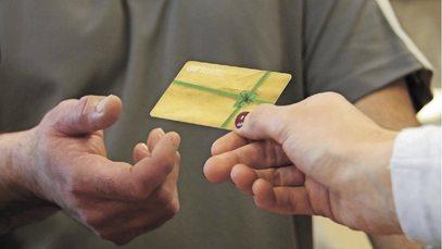 """ARTÍCULO: """"Empleo de gift cards en entrega de aguinaldo crece aceleradamente y su uso es transversal """""""