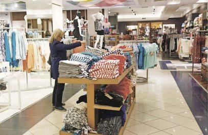 """ARTÍCULO: """"Retailers activan estrategias ante incierto repunte del consumo en segundo semestre"""""""