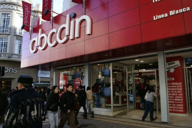 """ARTÍCULO: """"Abcdin, en el retail la experiencia de compra es relevante"""""""