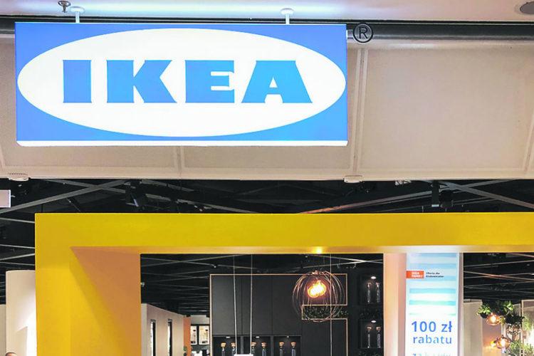 """ARTÍCULO: """"Mallplaza Oeste y Open Kennedy recibirán las primeras tiendas Ikea"""""""