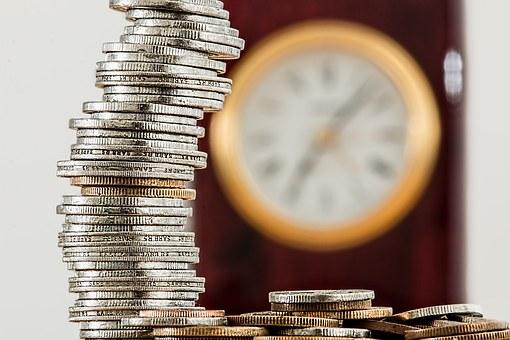 """ARTÍCULO: """"Tasas de interés de los créditos hipotecarios seguirían bajando"""""""