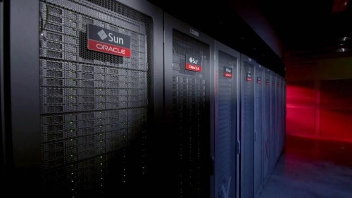 """ARTÍCULO: """"Oracle instalará data center en nuestro país el próximo año"""""""
