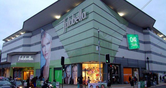 """ARTÍCULO: """"Falabella se afianza entre los cuatro retailers más sostenibles del mundo"""""""