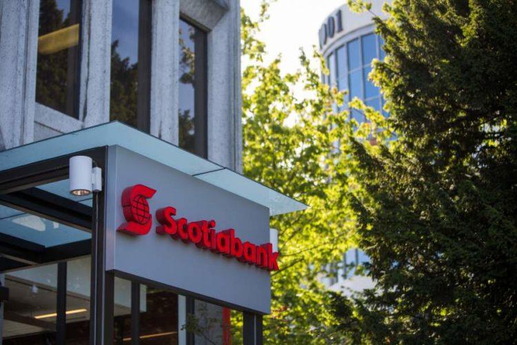 """ARTÍCULO: """"Se acaba la transición: Scotiabank Azul desaparece y se termina el proceso de fusión del banco canadiense tras adquirir BBVA Chile"""""""