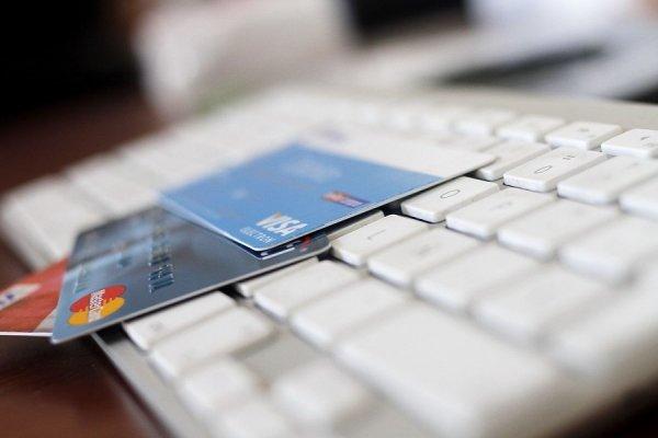 """ARTÍCULO: """"Regulador, banca y retail presentan propuestas a proyecto de portabilidad financiera"""""""