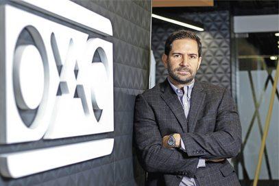 """ARTÍCULO: """"Oxxo duplica su tamaño en Chile y estudia operar su primer centro de distribución"""""""