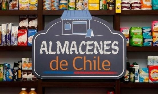 """ARTÍCULO: """"Digitalización del comercio en el barrio, una realidad instalada en Chile"""""""