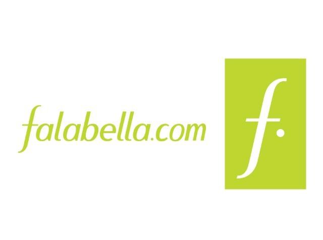 """ARTÍCULO: """"Falabella.com destaca """"mayor competencia"""" que generará la operación entre Uber y Cornershop"""""""