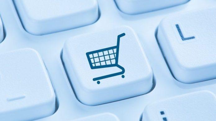 """ARTÍCULO: """"El ecommerce en Chile prevé alcanzar 7.000 millones de dólares en 2019"""""""