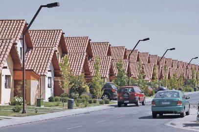 """ARTÍCULO: """"El refinanciamiento del crédito hipotecario sigue siendo conveniente para las personas hoy día"""""""