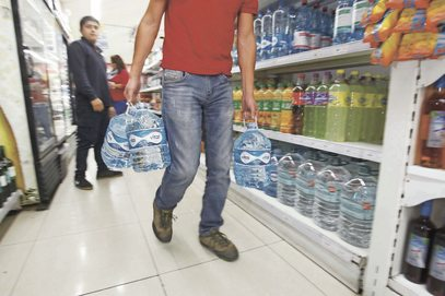 """ARTÍCULO: """"Bebidas no alcohólicas: sofisticación del consumo impacta números de la industria local"""""""