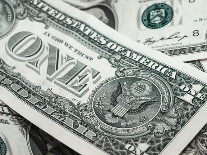 """ARTÍCULO: """"¿Se acabaron las bajas de tasas? Mercado comienza a advertir un cambio de escenario"""""""
