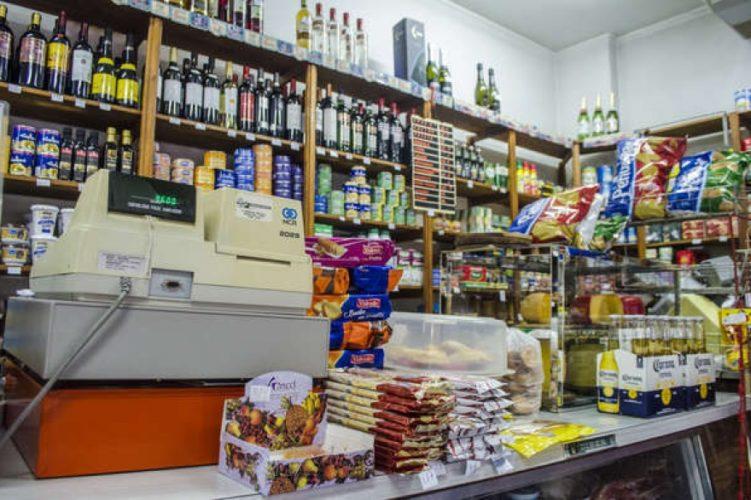 """ARTÍCULO: """"Almacén de barrio, la reinvención del comercio"""""""