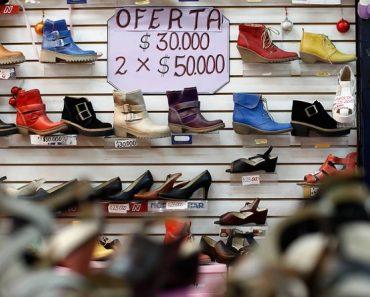 """ARTÍCULO: """"Santiago de Ofertas» reúne más de 500 comercios con descuentos de hasta 70%"""""""