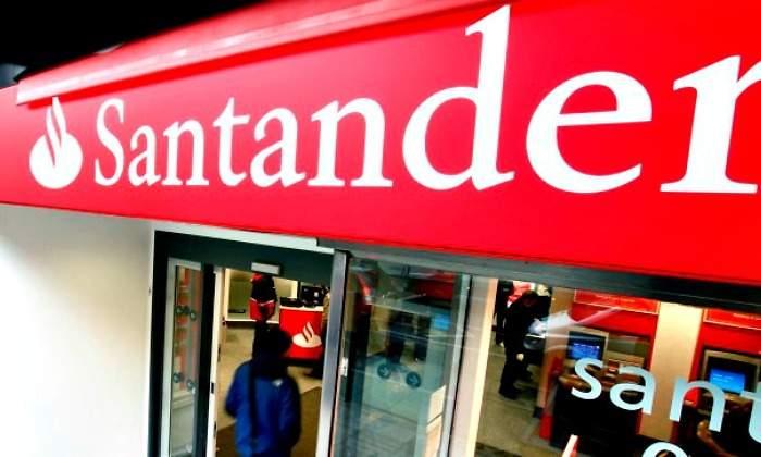 """ARTÍCULO: """"Santander anuncia que desarrollará plataforma interna para reforzar la meritocracia entre sus trabajadores"""""""
