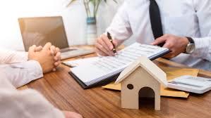 """ARTÍCULO: """"Tasas hipotecarias suben, pero surgen oportunidades ante búsqueda de liquidez"""""""