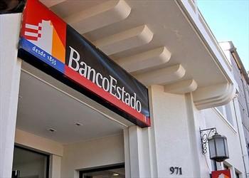"""ARTÍCULO: """"BancoEstado excluirá a proveedores que no sean carbono neutral"""""""