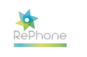 """ARTÍCULO: """"RePhone, casi tantas vidas como un gato"""""""