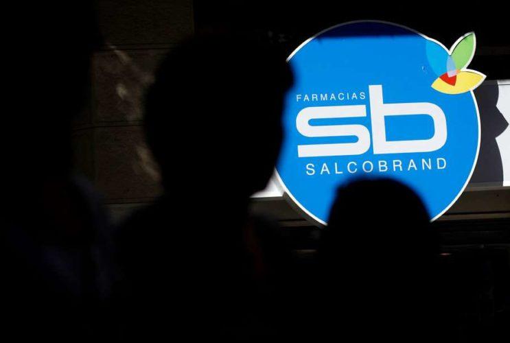 """ARTÍCULO: """"Empresas Juan Yarur transforma su operación en medios de pago de Salcobrand y PreUnic y crea SB Pay"""""""