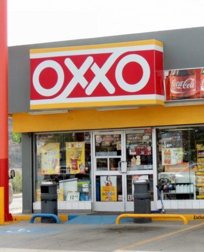 """ARTÍCULO: """"Oxxo duplica su presencia en Chile y prepara una ambiciosa expansión a 2021"""""""