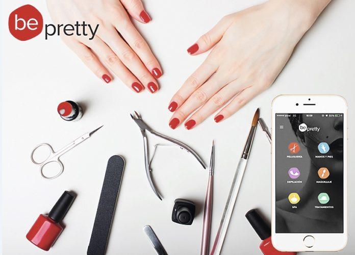 """ARTÍCULO: """"BePretty: la digitalización del negocio de la belleza"""""""