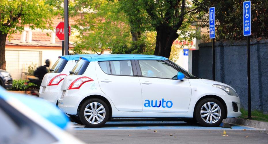 """ARTÍCULO: """"Los millennials están poniendo en jaque a la industria del automóvil"""""""