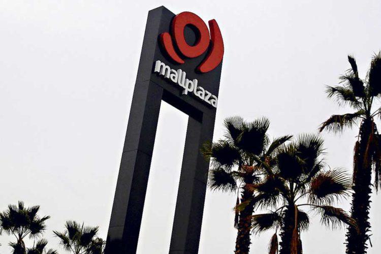 """ARTÍCULO: """"Mall Plaza celebra por tres e impulsa fuerte expansión """""""