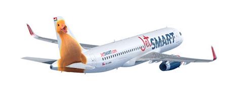 """ARTÍCULO: """"BancoEstado también tendrá beneficios en aerolíneas"""""""