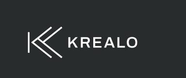 """ARTÍCULO: """"Peruana Krealo estrenará tarjeta digital de prepago en Chile"""""""