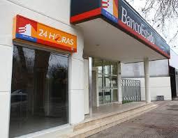 """ARTÍCULO: """"BancoEstado anuncia postergación de 6 cuotas sin intereses para hipotecarios"""""""