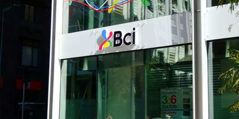 """ARTÍCULO: """"Bci le pone presión a su sector: anuncia postergación de seis cuotas para créditos hipotecarios a tasa 0%"""""""