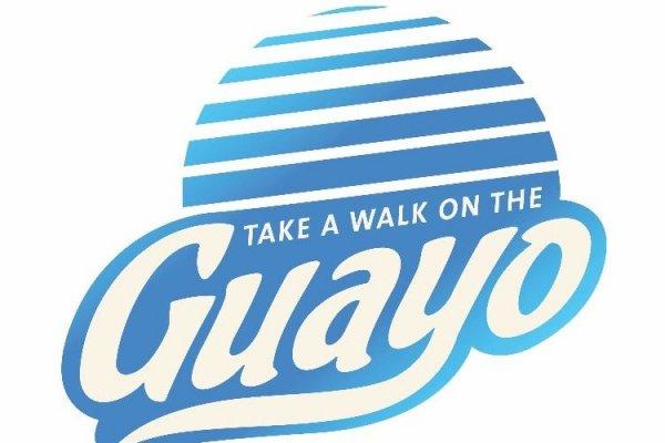 """ARTÍCULO: """"Guayo, una oportunidad para activar las Pymes"""""""