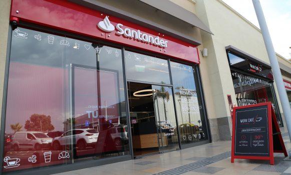 """ARTÍCULO: """"Seis bancos explican sus medidas para aliviar a los clientes en medio de la crisis sanitaria"""""""
