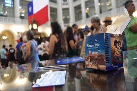 """ARTÍCULO: """"Banco de Chile: Múltiples canales disponibles para aportar de forma 100% digital"""""""