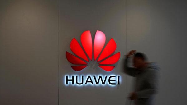 """ARTÍCULO: """"Ingresos de Huawei aumentan 1,4% a pesar de los desafíos del coronavirus"""""""