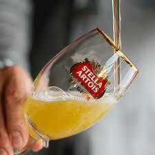 """ARTÍCULO: """"Stella Artois promueve campaña para apoyar a las PYME afectadas por el Covid-19"""""""