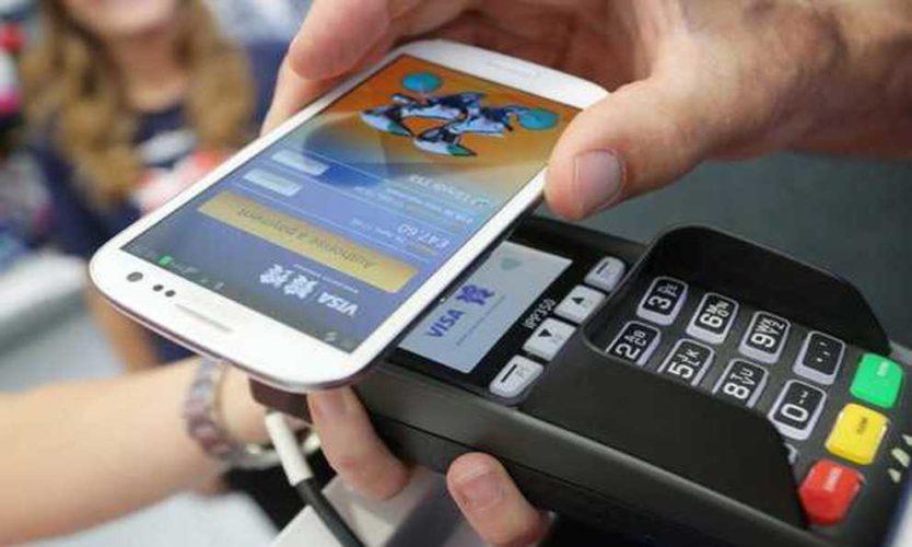 """ARTÍCULO: """"Billeteras virtuales y tarjetas de prepago se multiplican en Chile en línea con el nuevo reto digital"""""""