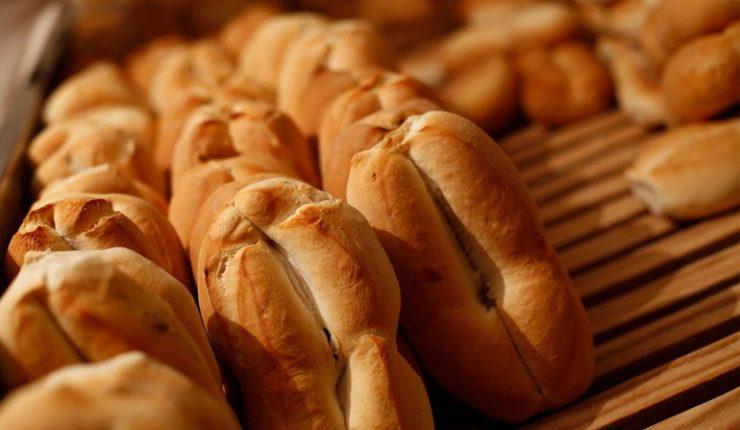 """ARTÍCULO: """"Hasta el pan se sube al boom del comercio electrónico"""""""