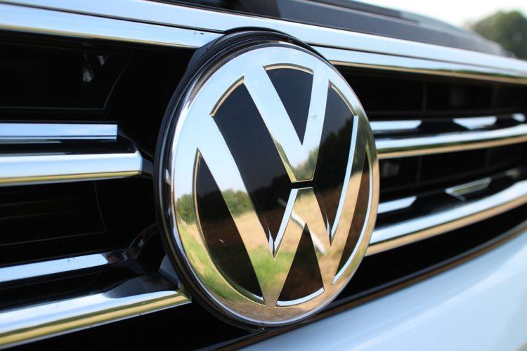 """ARTÍCULO: """"Hoy parte inscripción para histórica compensación que Volkswagen hará en Chile"""""""