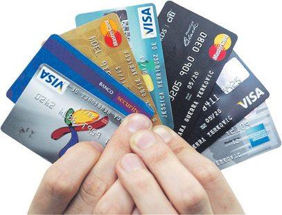 """ARTÍCULO: """"La apuesta de la banca para mantener los programas de beneficios a sus clientes en la crisis"""""""